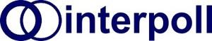 Interpoll Laboratories, Inc.