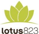 lotus823