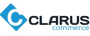 Clarus Commerce (formerly Clarus Marketing Group)