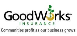 GoodWorks Insurance