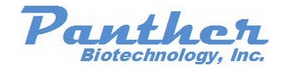 Panther Biotechnology, Inc.