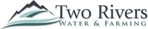 Two Rivers Water & Farming Company