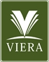 The Viera Company