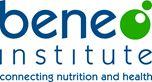 BENEO Institute