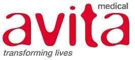 Avita Medical