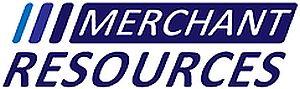 Merchant Resources, Inc.