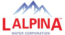 American Premium Water Corporation