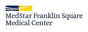MedStar Franklin Square Medical Center