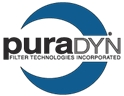 Puradyn Filter Technologies Incorporated