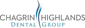 Chagrin Highlands Dental Group