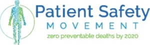 Patient Safety Movement Foundation