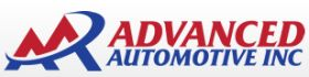 Advanced Automotive Inc.