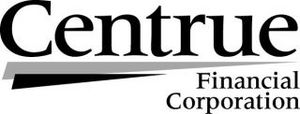 Centrue Financial Corporation