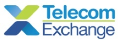Telecom Exchange (TEX)