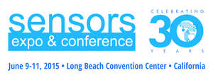 MEMS Industry Group's Pre-conference Symposium at Sensors Expo