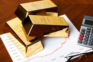 http://finance.yahoo.com/news/american-bullion-reviews-website-offer-043703814.html