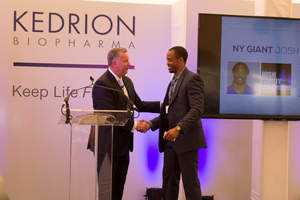 NFL Jerseys Sale - Kedrion Continues Global Expansion With Dedication Ceremony at ...