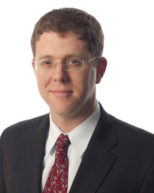 """Sean Monahan, a partner in the Finance & Restructuring Group at Choate, Hall & Stewart, named a """"40 Under 40 Legal Advisor"""" by The M&A Advisor."""
