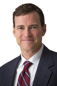 Camron Carpenter Promoted to Director at Cushman & Wakefield | Commerce