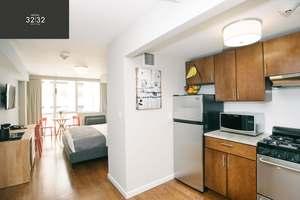 http://finance.yahoo.com/news/hotel-3232-proudly-displays-art-050000880.html