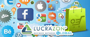 http://finance.yahoo.com/news/lucrazon-global-helps-merchants-integrating-203413137.html
