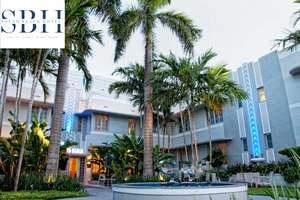 http://southbeachhotel.com