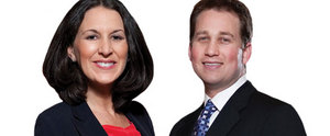 Bethesda Dentists Dr. Deborah Klotz and Dr. Robert Schlossberg