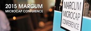 Staffing 360 Solutions Hosts Presentation at the 2015 Marcum MicroCap Conference Today at 2:00 pm