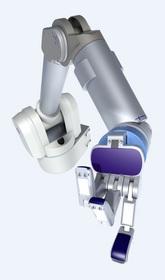 Of 28 Teams From Around the World, the Winner of the Amazon Robotic Bin-Picking Challenge Is the Technische Universitat Berlin Using Barrett's WAM Robotic Arm