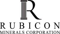 Rubicon Minerals Corporation