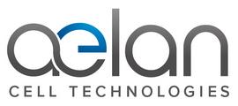 Aelan Cell Technologies
