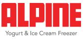 Alpine Freezer