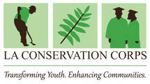 Los Angeles Conservation Corps