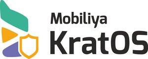 Mobiliya Technologies