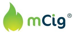 mCig, Inc.