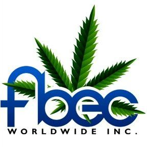 FBEC Worldwide, Inc.