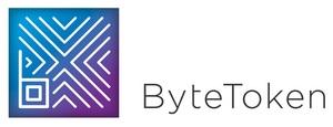 ByteToken, Ltd.