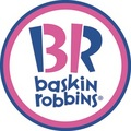 Dunkin' Brands Group