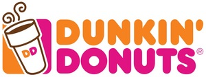 Dunkin' Brands Group