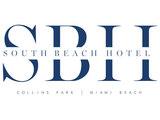 SouthBeachHotel.com