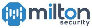 Milton Security Group