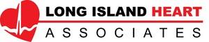 Long Island Heart Associates