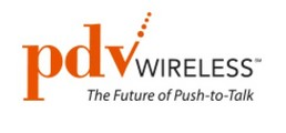 pdvWireless