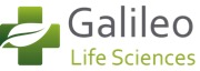 Galileo Life Sciences Inc.