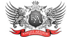 Knight Arthur Promotions