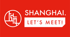 The Information Office of Shanghai Municipality