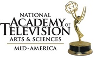 National Academy of Television Arts & Sciences Mid-America