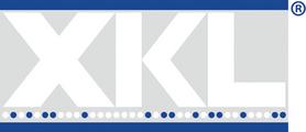XKL LLC