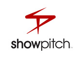 Showpitch.com