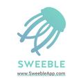 Sweeble